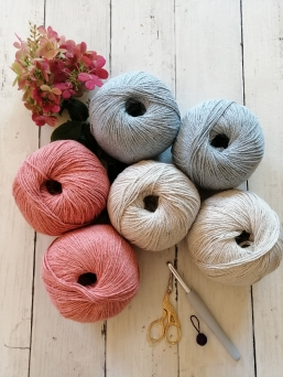 MAINbag.Wolle