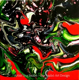 Abstrakten