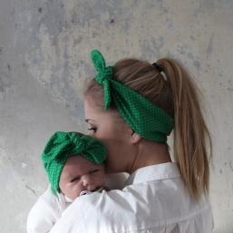 Alles fürs Baby und die Mami