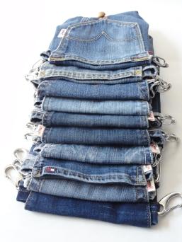 alles Jeans oder was