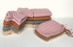 Baby Newborn Sets