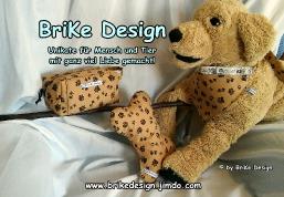BriKe Design für Tierfreunde