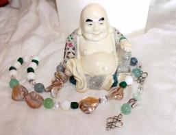 Buddha-Style