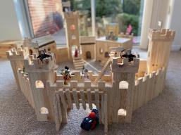 Burg Wittgenstein