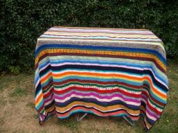 Decke für Lieblingsmensch