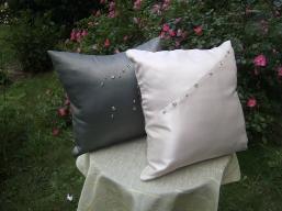 decorative Kissen