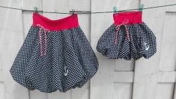 Freche, bunte & bequeme Kleidung für Kleine & Grosse