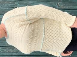 Hanasweater