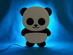 Kinderlampen & Nachtlichter