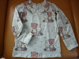 Kindershirt