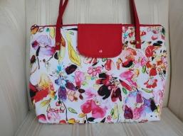 meine Sommertasche
