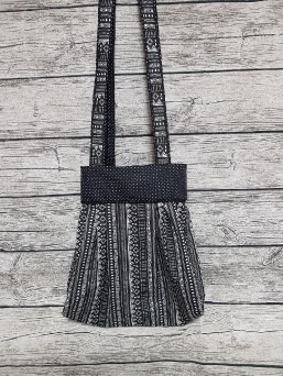 Neue Taschen im Shop