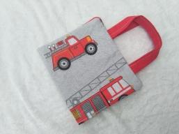 Pixi Buch Taschen