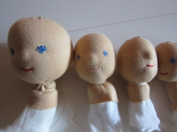 Puppen Fieber