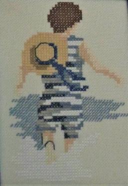 Stickbilder