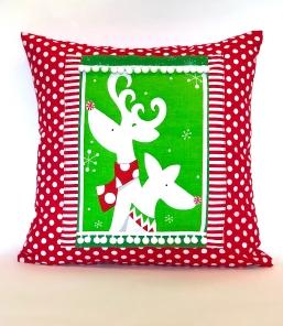 Top-Weihnachtsgeschenke für Kinder