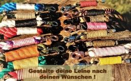 Wunschleine