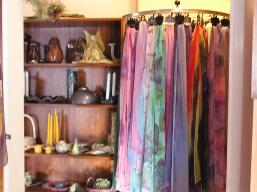 mein Shop