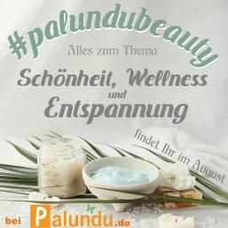 palundubeauty