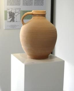 Ausstellung im Museum Wendener Hütte