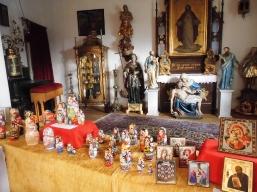 Burg-Weihnachtsmarkt 2015_2