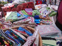 Handwerkermärkte