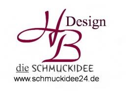 HB-Design die Schmuckidee24