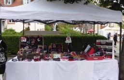 Kunsthandwerkmarkt Oberried