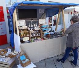 Pfingstmarkt  2018