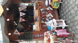 Weihnachtsmarkt in Kaarst