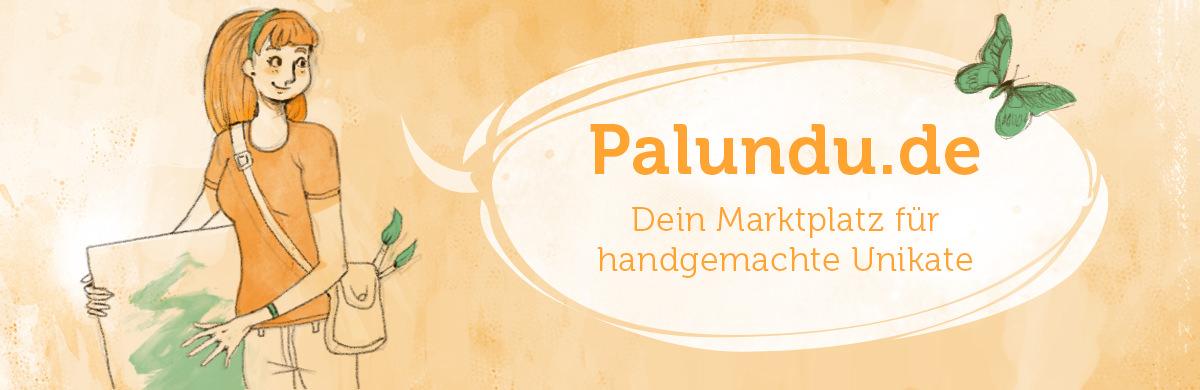 Palundu1
