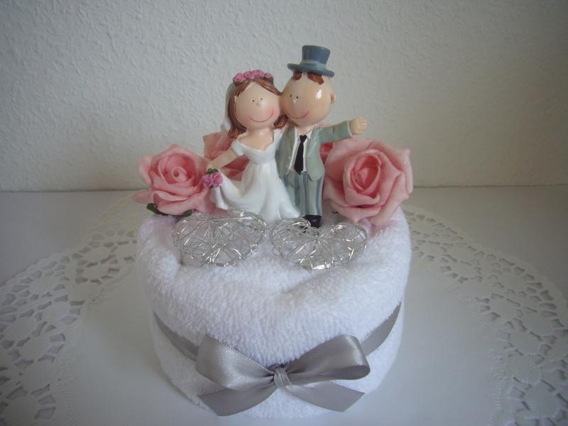 Anlasse Hochzeitsgeschenk Geldgeschenk Brautpaar Trauung Standesamt