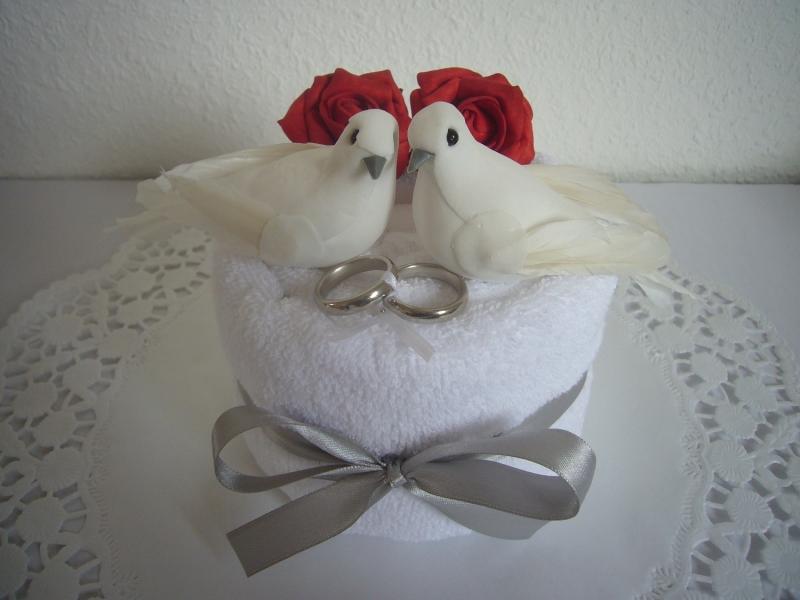 - Geldgeschenke Hochzeit Hochzeitsgeschenke Tauben Ringe rote Rosen Standesamt - Geldgeschenke Hochzeit Hochzeitsgeschenke Tauben Ringe rote Rosen Standesamt