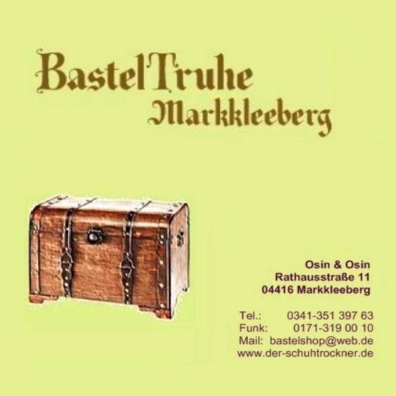 Kleinesbild - Elfenwelt Stuhl Landhaus-Stil Minimöbel für Elfen & Wichtel Puppenstuben-Möbel aus Holz
