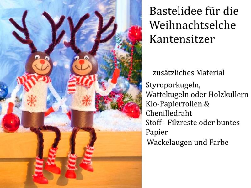 Kleinesbild - Hände & Füße für Püppchen Puppen, Marionetten Zubehör Puppen selber basteln Holz-Hände Hand Füße Schuhe