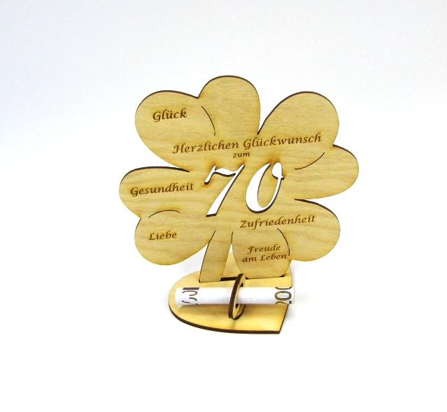 Liebe gluckwunsche zum 70 geburtstag