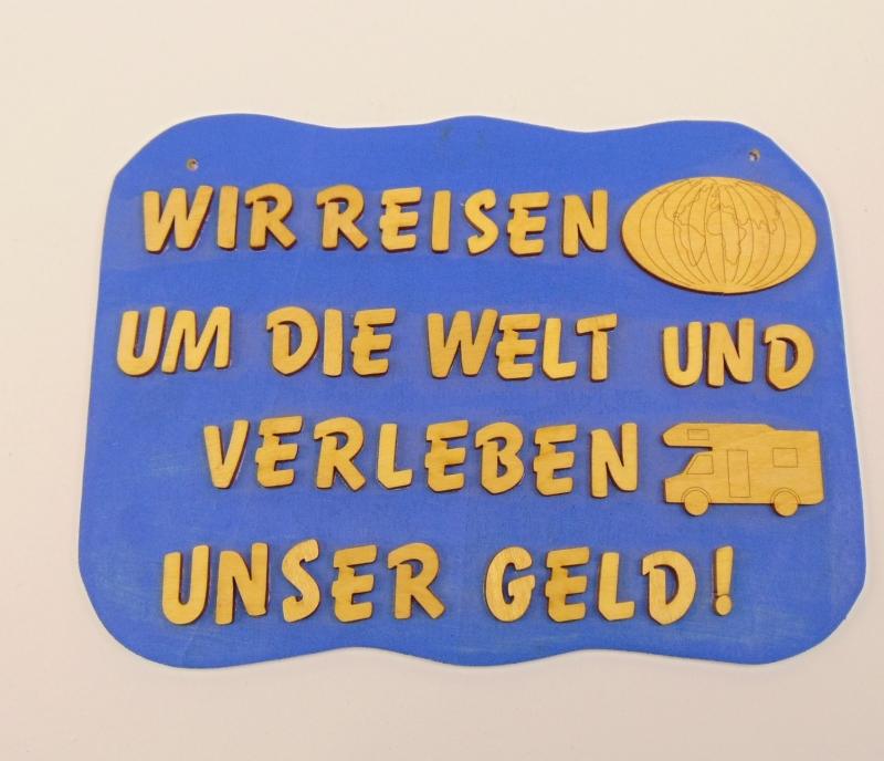 Kleinesbild - Holzbuchstabe Natur Höhe 21 mm; A B C D E F G H I J K L M N O P Q R S T U V W X Y Z 1 2 3 4 5 6 7 8 9 0 für Türschilder