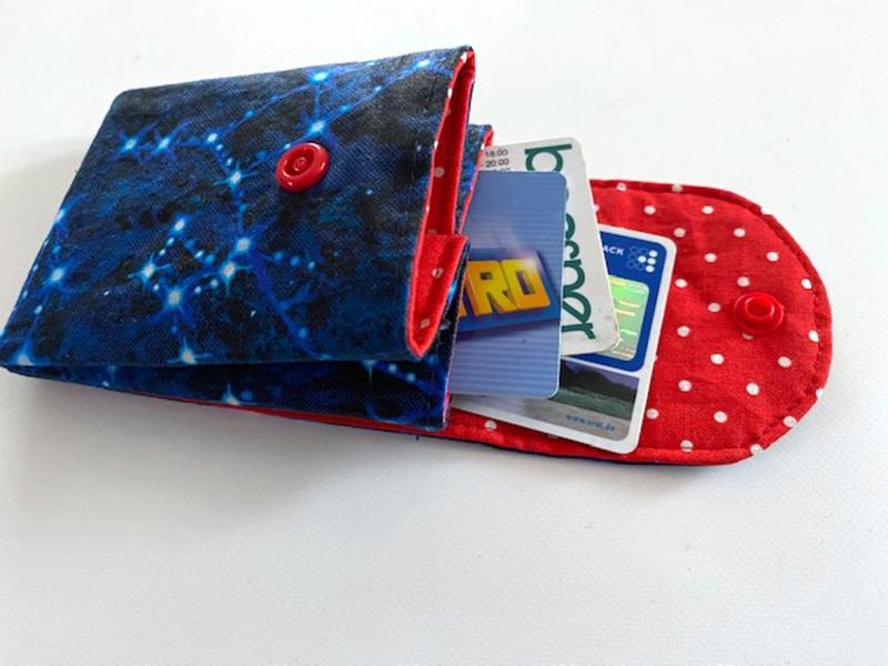 Kleinesbild - Kreditkarten_oder Kleinteile-Täschchen