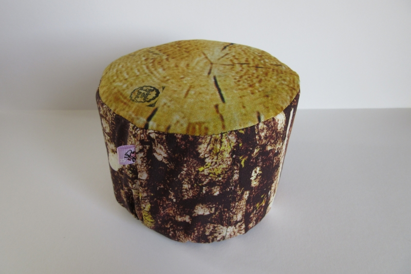 - Klopapierhülle im Holzdesign Rustikale Hülle für Toilettenpapier - Klopapierhülle im Holzdesign Rustikale Hülle für Toilettenpapier