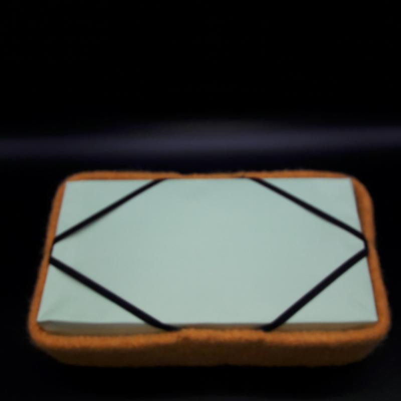 Kleinesbild - Gute Besserung Box, damit es schnell viel besser wird!