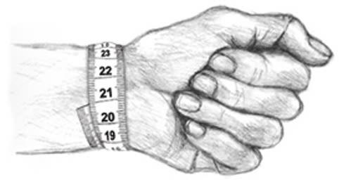 Kleinesbild - Perlenarmband, Jade, Halbedelstein, elastisch, Perlen, Armband, Frauen, Männer, unisex