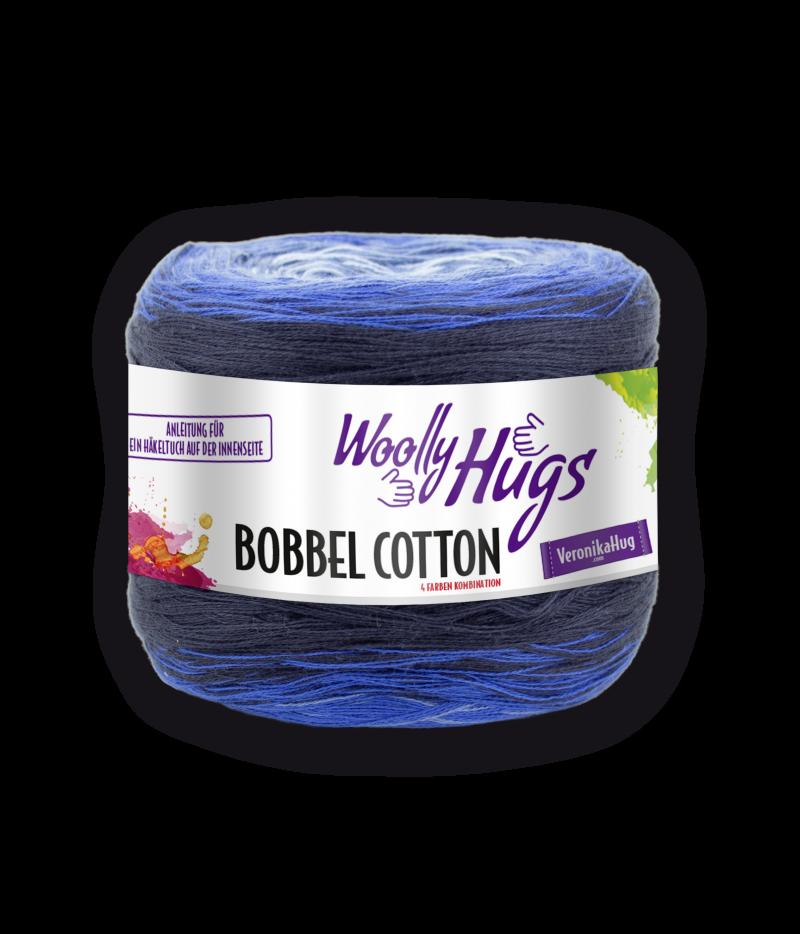 - Woolly Hugs ♥ Bobbel Cotton Wollfarbe 18 günstig kaufen - Woolly Hugs ♥ Bobbel Cotton Wollfarbe 18 günstig kaufen