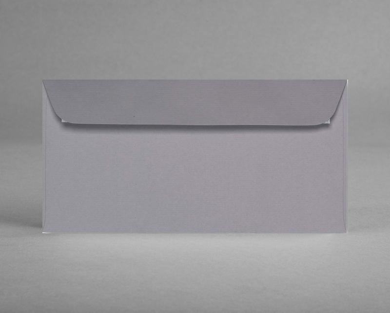 """Kleinesbild - Trauerkarte """"Aufrichtige Anteilnahme"""" ♡ selbst entworfen ♡ inkl. Kuverts und Versand plus Gratis-Karte"""