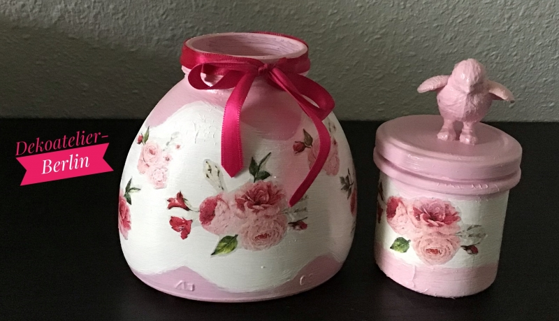 -  2er Set Teelichtglas ♥ Herzen ♥️ Geschenk ♥️ upcycling ♥ Unikat - Love  -  2er Set Teelichtglas ♥ Herzen ♥️ Geschenk ♥️ upcycling ♥ Unikat - Love