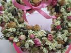 Kleinesbild - Sweet heart, 12cm