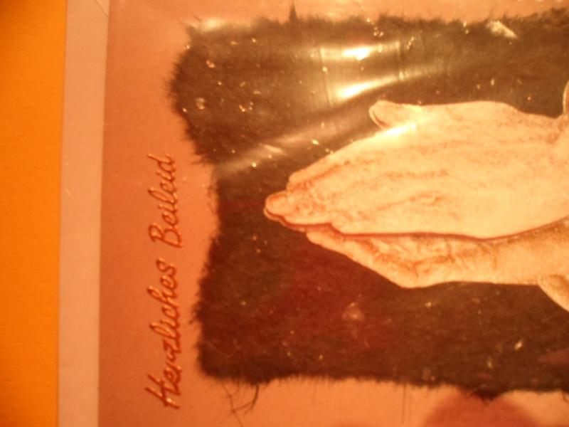 - Herzliches Beileid eine schlicht gehaltene Karte zur Trauer. Dezent – doch Aussagekräftig. Bis 6 Karten Portogebühren 1,45€ - Herzliches Beileid eine schlicht gehaltene Karte zur Trauer. Dezent – doch Aussagekräftig. Bis 6 Karten Portogebühren 1,45€