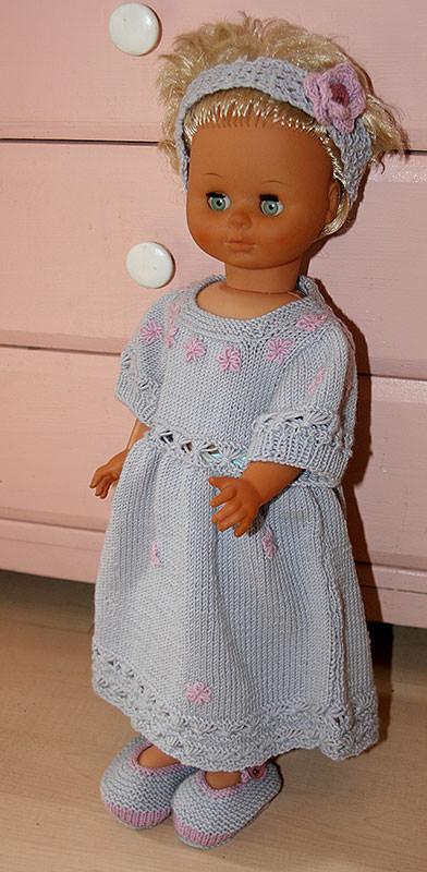 - Zuckersüßes Babyset, mit Blümchen-Kleid, Haarband und Spangenschuhen, in zart Grau und Rosa für Mädchen, 0-3 Monate - Zuckersüßes Babyset, mit Blümchen-Kleid, Haarband und Spangenschuhen, in zart Grau und Rosa für Mädchen, 0-3 Monate