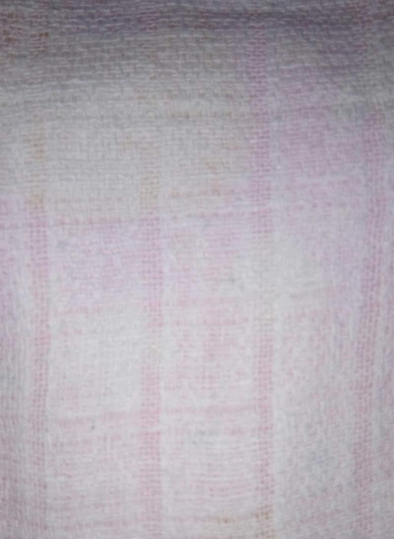 Kleinesbild - Spucktuch aus Baumwolle