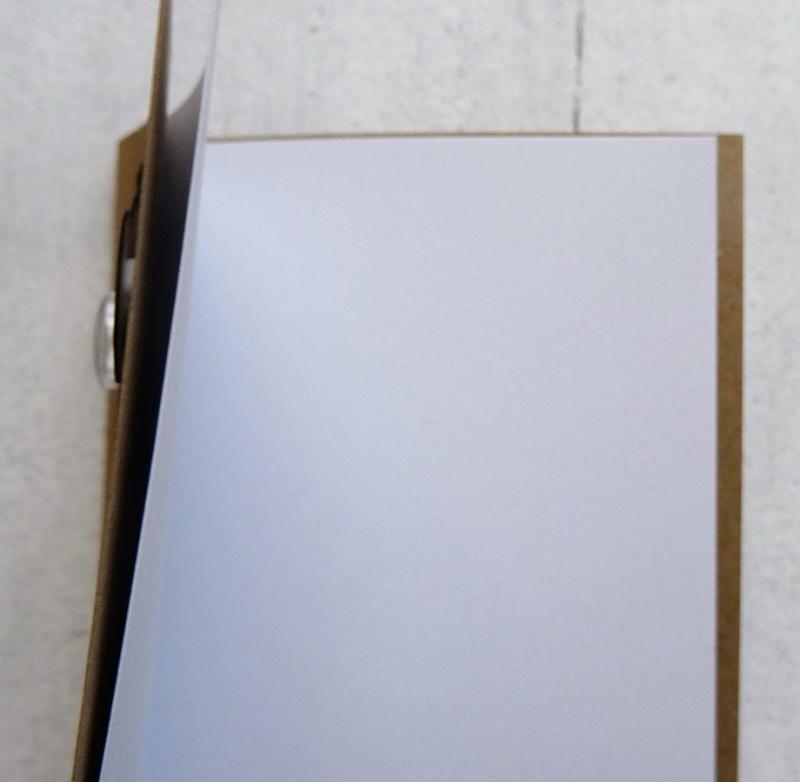 Kleinesbild - Grußkarte, lustige Motivationskarte, Motivationskarte 3D, Klappkarte, gebastelt, handgemacht