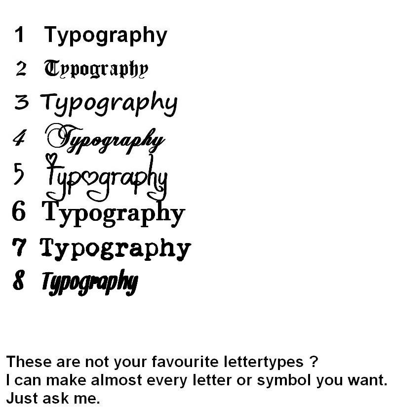 Kleinesbild - Schöner Handabdruck,Schlüsselanhänger,Koordinaten, Fingerabdruck, Fußabdruck, Kinderzeichnung, erstes geschriebenes Wort, Vatertag